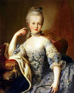 800px-Marie_Antoinette_1767