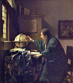 VERMEER_-_El_astrónomo_(Museo_del_Louvre,_1688)