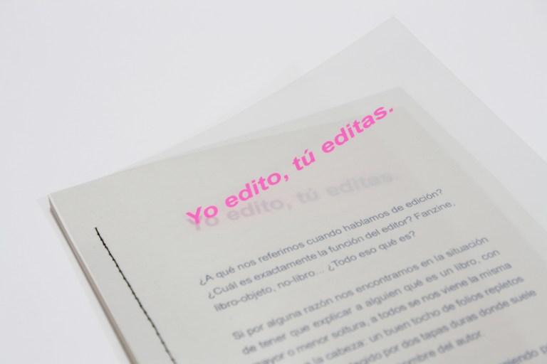 Yo-edito-tu-editas-2